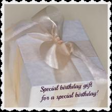 best 50th birthday gift ideas