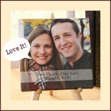 photo birthday gift ideas for girlfriend