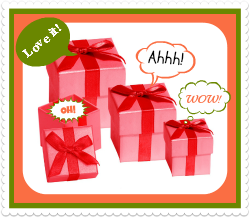 Special Birthday Gift Ideas