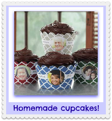 Yummy Homemade Birthday Gift Ideas