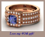 beautiful custom engraved jewelry