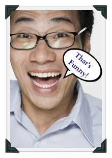 funny gag birthday gift