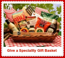 gift a specialty gift baske