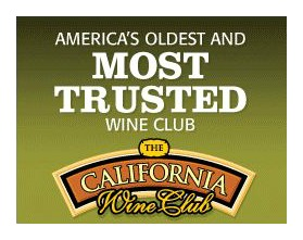 wine club of the month