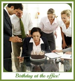 top birthday gift ideas for women