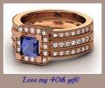 beautiful custom engraved jewelry