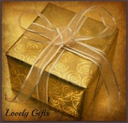 lovely inexpensive gift ideas