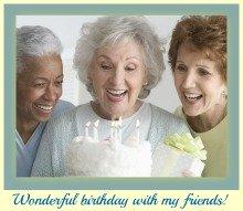 best womens birthday gift idea